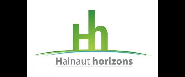 Prix Hainaut Horizons