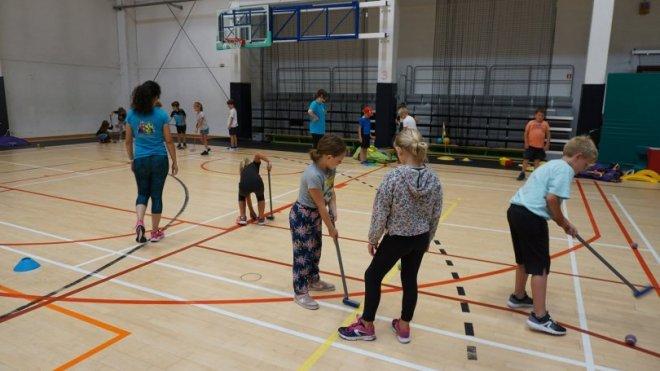 Hainaut Sports