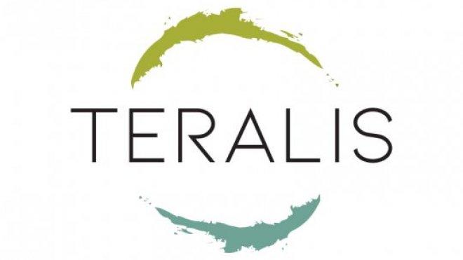Teralis
